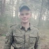 Михаил, 24, г.Полоцк