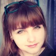 Маріна 23 Киев