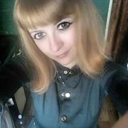 Елизавета, 26, г.Асино