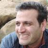 Abdollah, 42, г.Тегеран