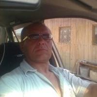эдуард, 52 года, Телец, Екатеринбург