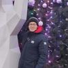 Игнат, 30, г.Санкт-Петербург