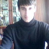 николай, 38 лет, Стрелец, Воронеж