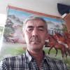 Марат, 53, г.Алматы́