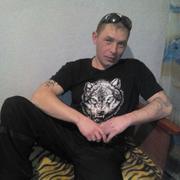 Борис 40 Уссурийск