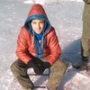 Nikolay, 30, Rybnitsa