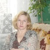 Евгения, 53, г.Краснодар