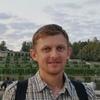 Vitaliy, 31, Volkovysk