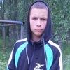 Егор, 25, г.Ковдор