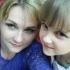Татьяна, 35, г.Бологое