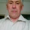 кайрат, 53, г.Семей