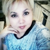 жасмина, 33, г.Астана