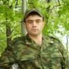 artush, 33, г.Луганск