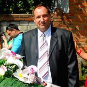 Игорь 58 лет (Козерог) Нахабино