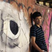 Мухтар, 37 лет, Дева