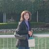 Оксана, 46, г.Харьков