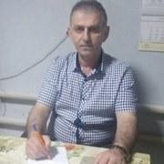 Абрик, 50, г.Шахты
