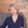 Ольга, 44, г.Улан-Удэ