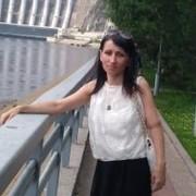 Ирина, 45, г.Саяногорск