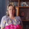 Ксения, 42, г.Красноярск