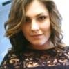 Анастасия, 24, г.Винница