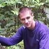 Саня., 31, г.Хабаровск
