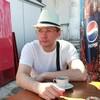 Vitaliy, 43, Apatity