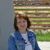 Марина, 55, г.Ейск