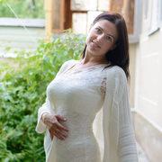 Юлия 37 лет (Близнецы) Липецк