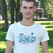 Николай Широчук 26 Киев