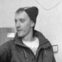 Александр, 31 год, Рыбы, Петропавловск-Камчатский