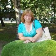 Екатерина, 49, г.Приозерск