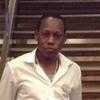 Jay jay, 34, Kingston