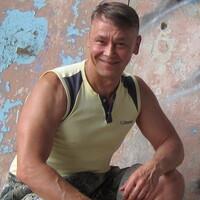 андрей, 52 года, Рыбы, Санкт-Петербург