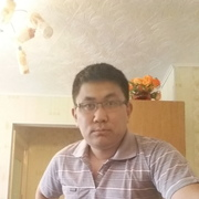 Максат 40 лет (Рак) хочет познакомиться в Киевке