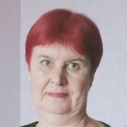 Марина, 53, г.Балаково