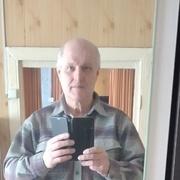 юрий, 59, г.Москва