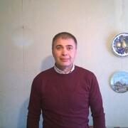 Vladimir, 58, г.Тейково