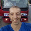 Дмитрий, 33, г.Подольск