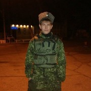 Дмитрий, 27, г.Зеленокумск