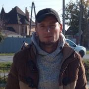 Антон 35 Крымск