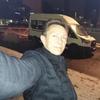 Александр, 50, г.Солнечногорск