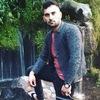 Амир, 24, г.Тула
