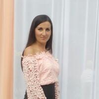 Марічка, 31 рік, Лев, Львів
