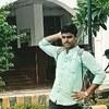 Avinash, 19, г.Варанаси