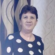 Таня 44 Херсон