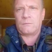 Сергей 54 года (Рак) Екатеринбург