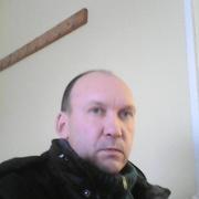 oleg, 44, г.Тарту