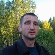 Василий 37 Новосибирск