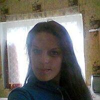 Алишка, 33 года, Скорпион, Кропивницкий